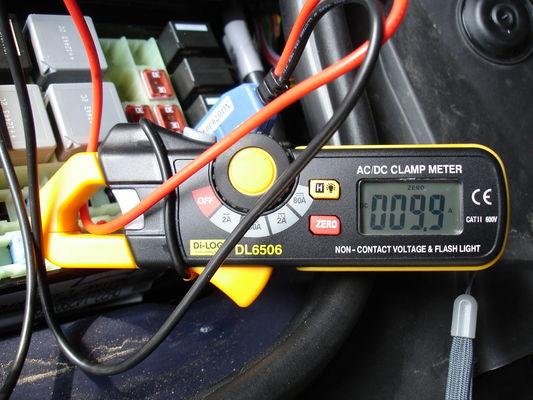 2000 Chevy Malibu Fuel Pump Relay Wiring Diagram Photos For Help