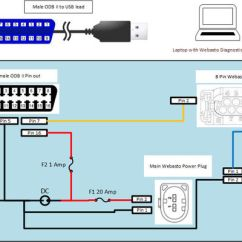6 2 Glow Plug Controller Diagram Basement Shower Plumbing Disco3.co.uk - View Topic Fbh Bench Test Rig Initial Error Help!