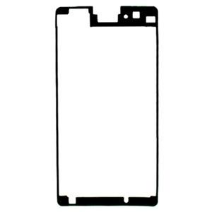 Adhesivo Digitalizador 3M Sony Xperia Z1 Compact