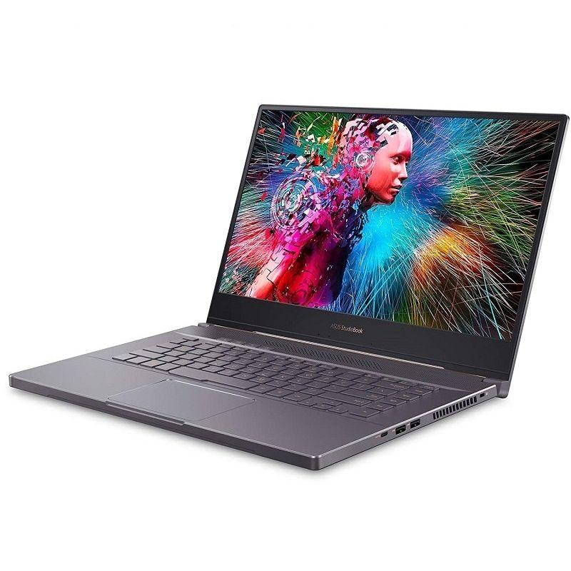 ASUS Proart StudioBook 15 H500GV-HC002R i7/16 GO/1 TO/RTX2060
