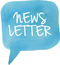 newsletter Newsletter eventi Friuli e Veneto