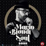 image002 1 Grandi uscite discografiche domani per LIGABUE, MARIO BIONDI, J AX e FEDEZ, presto live in Friuli Venezia Giulia