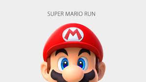 Cyber criminali all'attacco con Super Mario Run