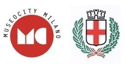 MuseoCity – Milano