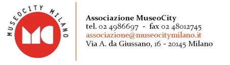 image003 MuseoCity   Milano