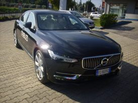 volvos901 274x205 Home DiscoBar.it