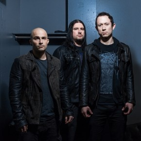 trivium low 290x290 Home DiscoBar.it