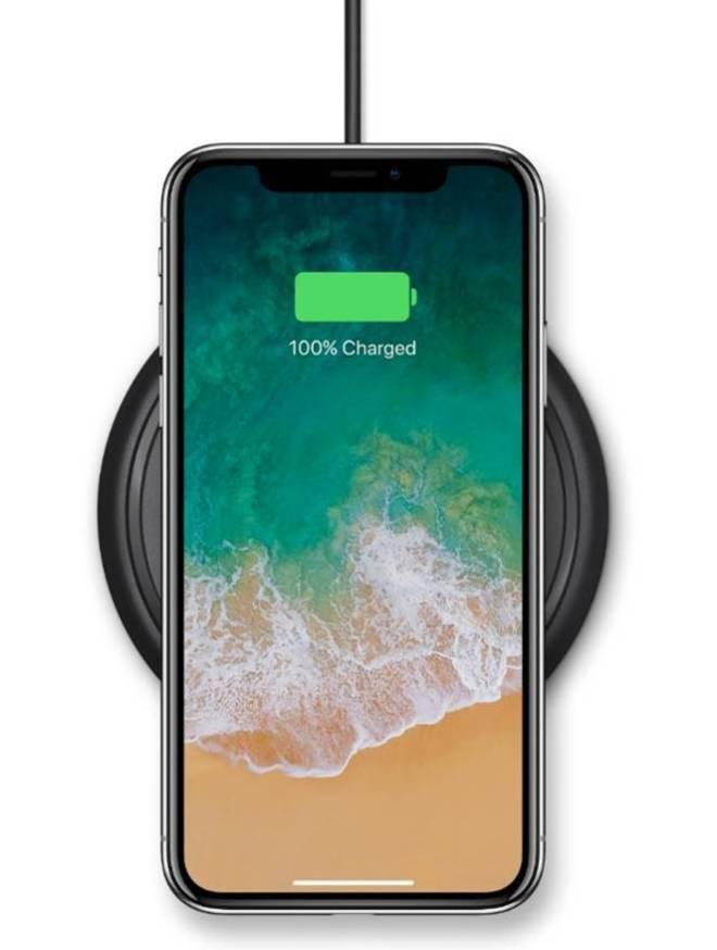 image004 mophie presenta la base di ricarica wireless per i nuovi iPhone