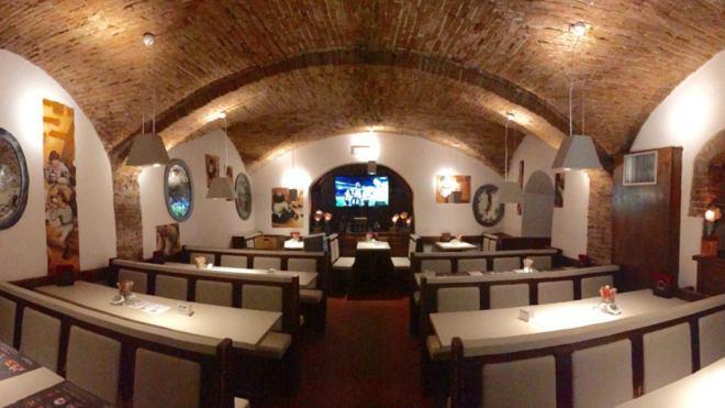 evento friuli 1600x900 slide 02 1024x576 Banchetti e pranzi di Laurea a Udine ai Piombi