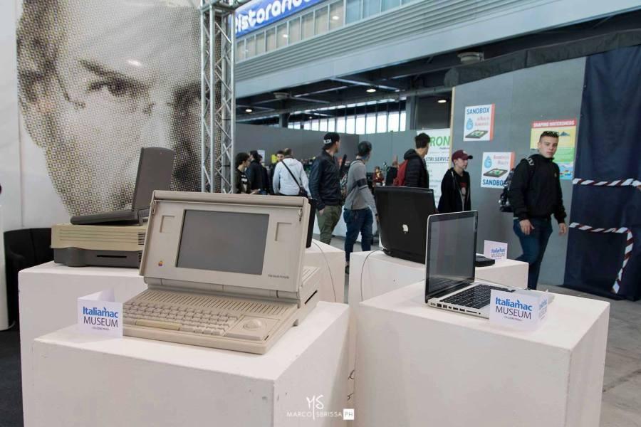 MacDays 2019 a Pordenone: appuntamento per tutti i fans di Steve Jobs (27-28 aprile)