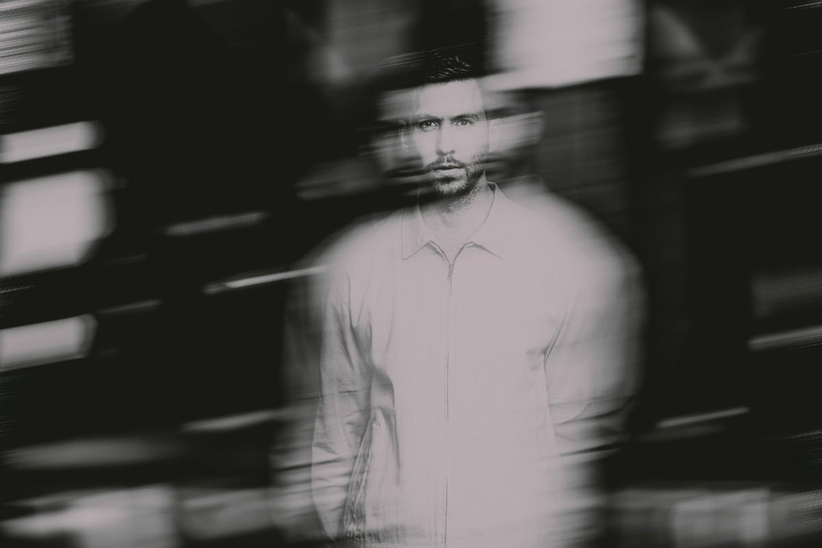 Calvin Harris e il suo nuovo progetto Love Regenerator 1