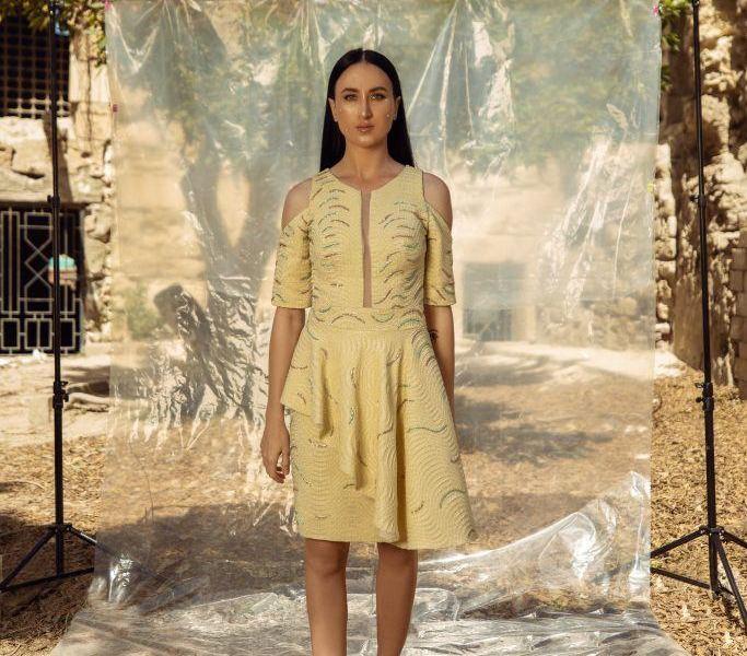La Milano Fashion Week va online e diventa digitale