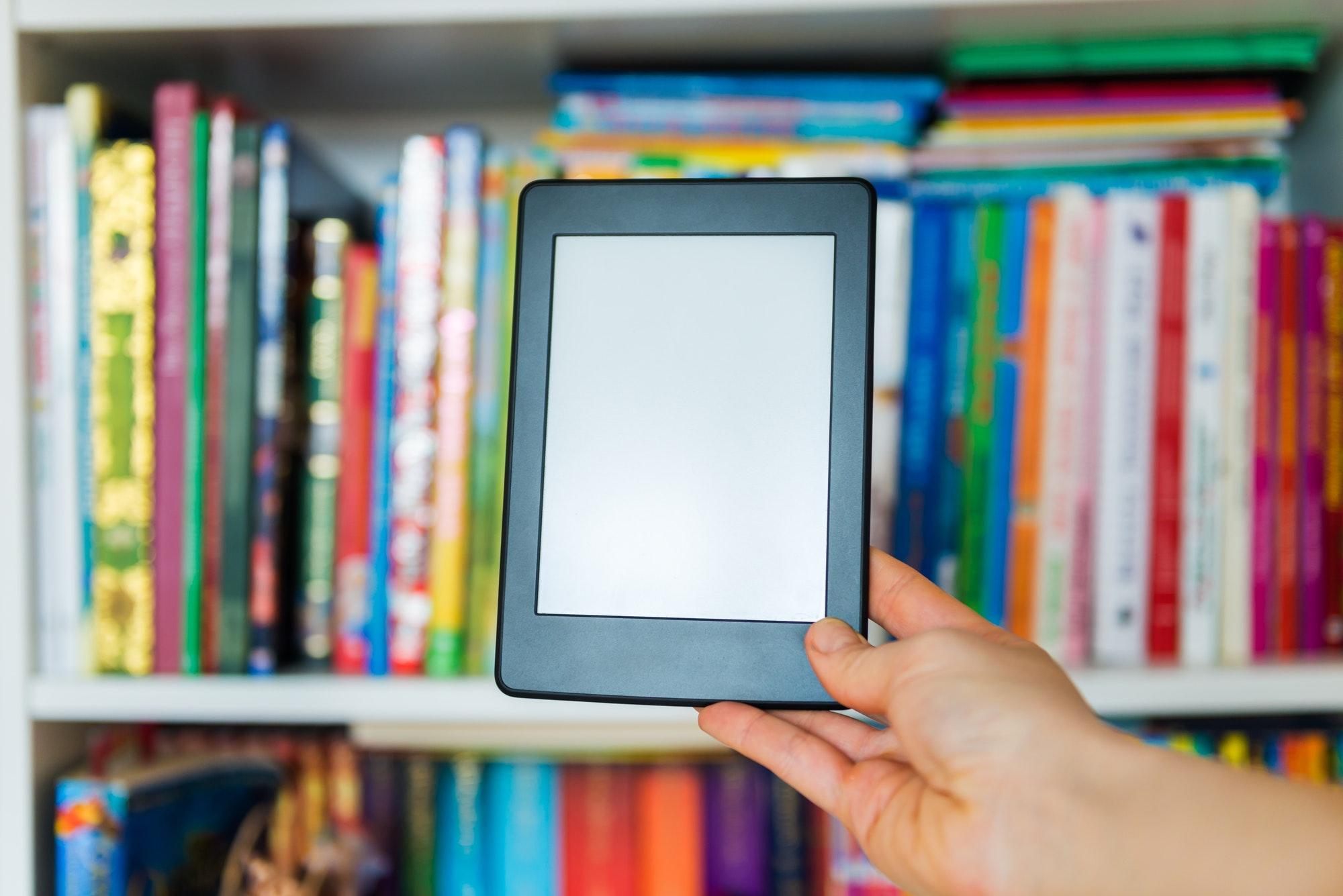 Riviste da leggere gratis durante le feste