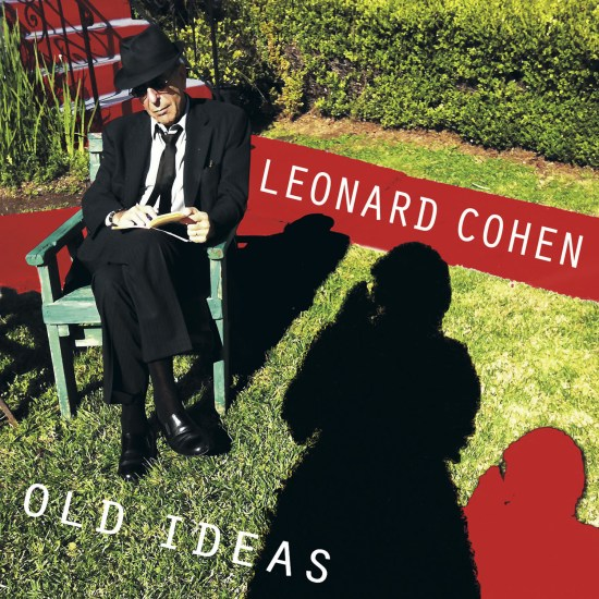 cohen old ideas