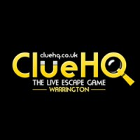 ClueHQ Warrington