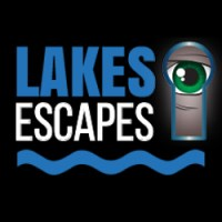 Lakes Escapes Workington