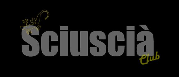 sciuscia-discopub-ercolano