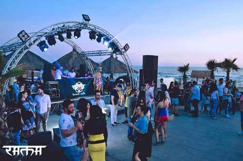 rama beach 4