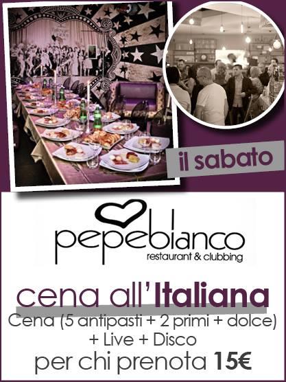 pepebainco-discoteca-aversa-e1415873073201