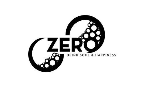 zero-club-discopub-pozzuoli-napoli
