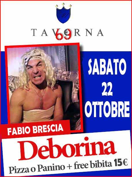 taverna-69