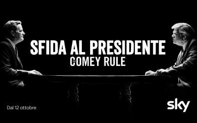 Sfida al presidente – Le elezioni americane nelle serie tv, in attesa di Usa 2020