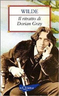 Bury your gays: un esempio il ritratto di dorian gray