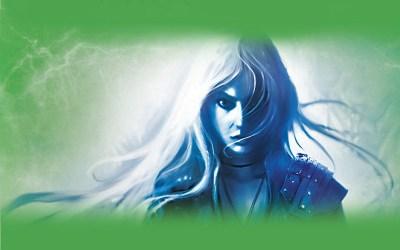 Il trono di ghiaccio – Il ritorno del fantasy classico (forse, pure troppo)