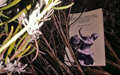 Il mito di Persefone – Da vittima a simbolo della forza femminile