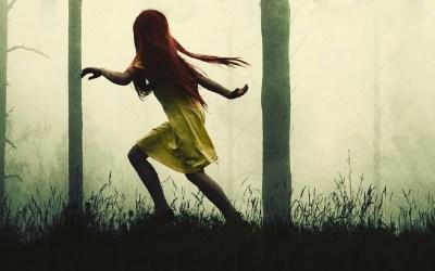 Voci nella nebbia – Gli occhi della paura con l'esordio thriller di A.E. Pavani