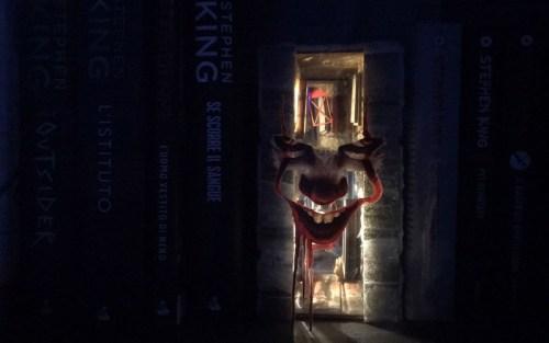 It, secondo noi il miglior libro di Stephen King