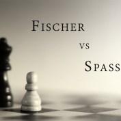Il match del secolo: Boris Spassky vs Bobby Fischer
