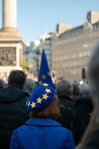 Nel 208 l'unione Europea ha dovuto decidere il destino delle nuove tecnologie di genome-editing