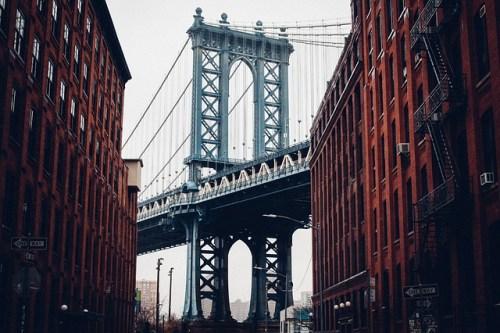 Come funziona l'aria condizionata: fu inventata per una tipografia di Brooklyn