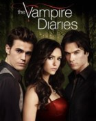 The-vampire-diaries-season-2-dvd_558x754