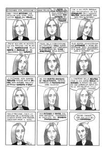 La testimonianza di Oriana Fallaci (Il delitto Pasolini)