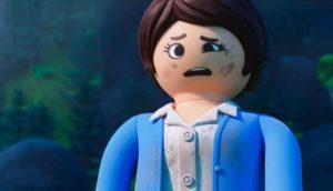 Con i cinema aperti, sarà possibile vedere Playmobil - The movie. Lo sappiamo che non aspettavate altro