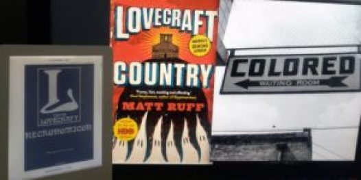 Lovecraft Country Hbo prossimamente in tv