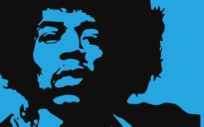 50 anni senza Jimi Hendrix – Vita, affetti e dubbi sulla morte raccolti in un libro