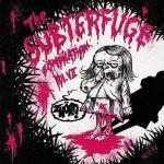 VV. AA. — The Subterfuge compilation VII (Subterfuge, 1993)