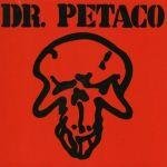 Dr. Petaco — Lejos De Ti (Subterfuge, 1992)