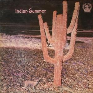 ne3-indian-summer-front