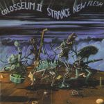 COLOSSEUM II LP 1