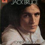 jacbruce-songs