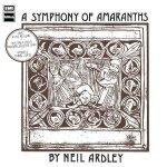 neilardley-symphony