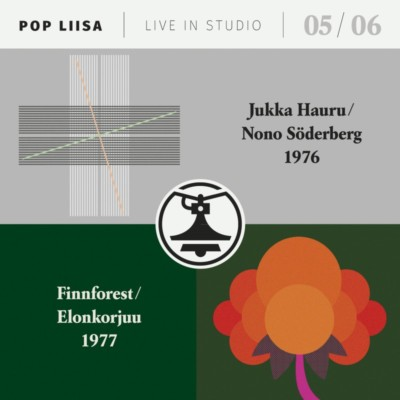 pop-liisa-5-6-cd