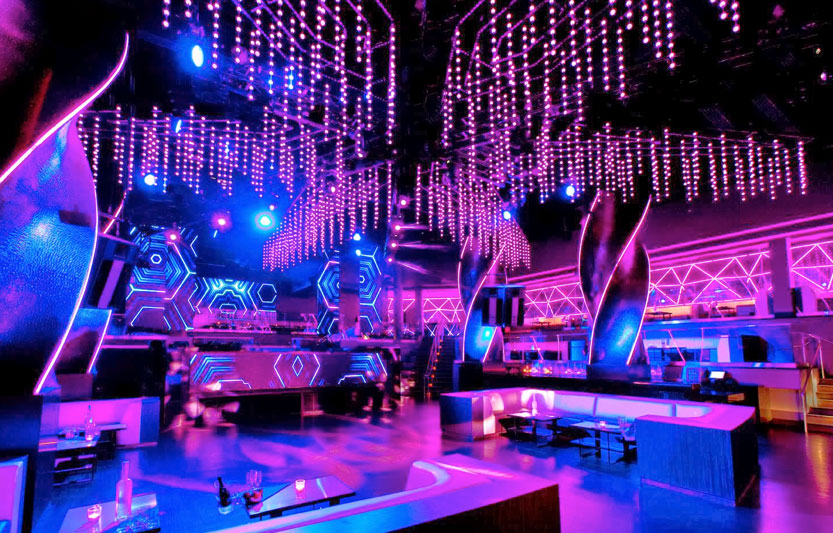 Story Miami Insiders Guide  Discotech  The 1 Nightlife App