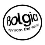 BOLGIA LOGO