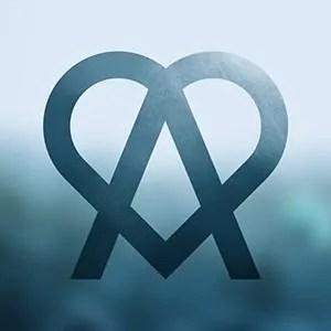 amore-festival-logo