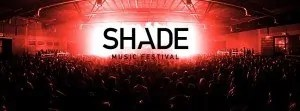 shade-music-festival-logo